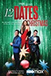 12 Dates of Christmas (2020)