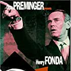 Henry Fonda in Advise & Consent (1962)
