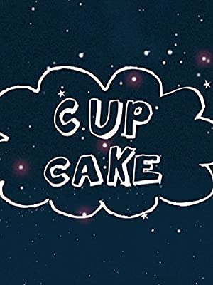Where to stream Cup Cake