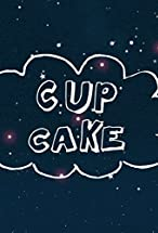Primary image for Cup Cake