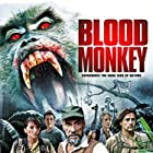 F. Murray Abraham, Laura Aikman, Matt Ryan, Matt Reeves, and Prapimporn Kanjunda in Bloodmonkey (2007)