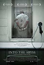 Into The Abyss (2011) 1080p