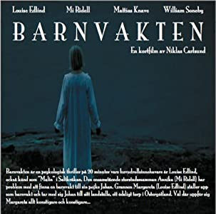 Good to movie to watch Barnvakten, Louise Edlind, Mattias Knave, Mi Ridell [Mp4] [720p]