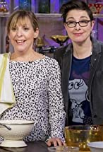 Primary image for Mel & Sue