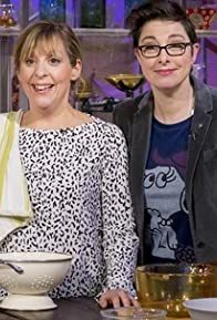 Primary photo for Mel & Sue