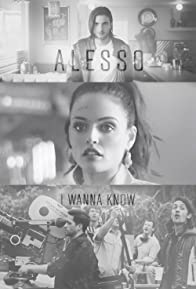 Primary photo for Alesso Feat. Nico & Vinz: I Wanna Know