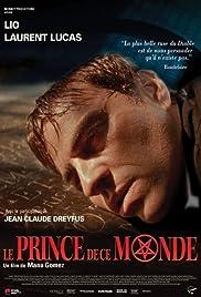 Le prince de ce monde Poster