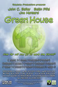 Watch 3 online movies Green House by none [1920x1200]