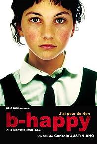 Primary photo for B-Happy