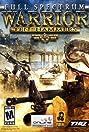 Full Spectrum Warrior: Ten Hammers (2006) Poster
