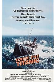 ##SITE## DOWNLOAD Raise the Titanic (1980) ONLINE PUTLOCKER FREE