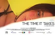 The Time It Takes (2010)