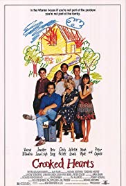 Crooked Hearts (1991) 720p