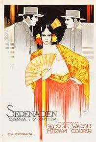 Primary photo for Serenade
