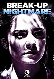 Break-Up Nightmare(2016) Poster - Movie Forum, Cast, Reviews