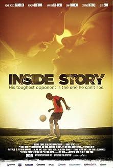 Inside Story (2011)