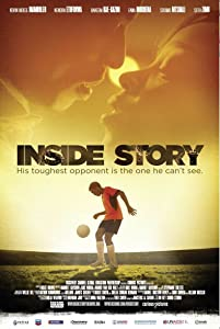 Inside Story song free download
