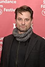Shea Whigham's primary photo
