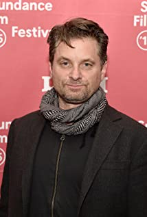 Shea Whigham Picture
