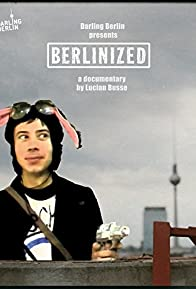 Primary photo for Berlinized