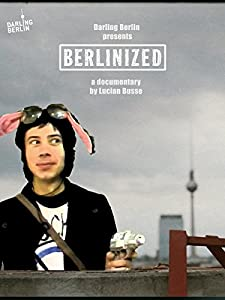 Downloading ipod ready movies Berlinized Germany [1080p]