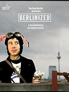 Berlinized Germany