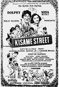 Sa Kisame Street (1976)