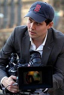 Peter Olejnik Picture