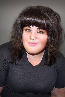 Becky Braunstein Picture