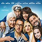 La ch'tite famille (2018)