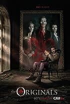 The Originals: Awakening