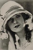 Helen Lynch