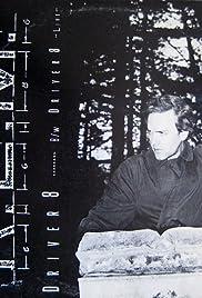 R.E.M.: Driver 8 Poster