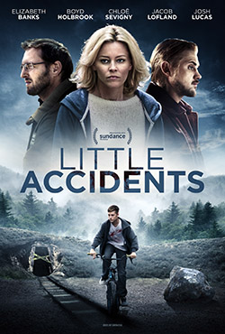 Little Accidents 2014 11
