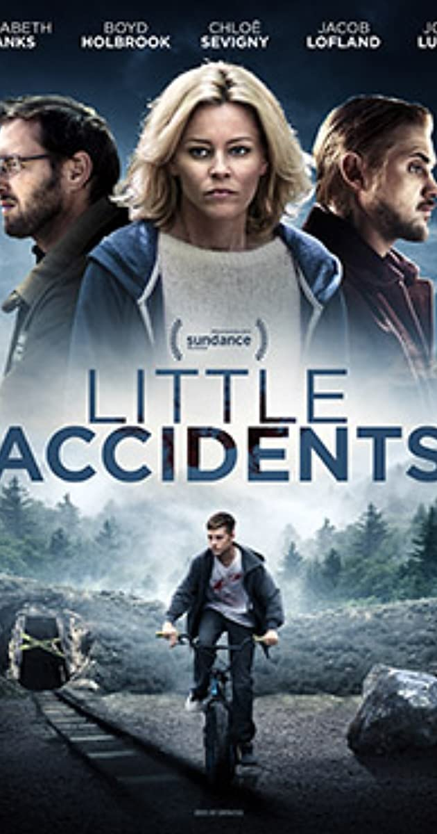 The Accident Tamil Movie Free Download Torrent