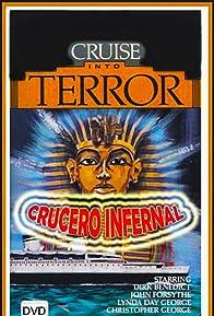 Primary photo for Cruise Into Terror