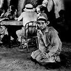 Lon Chaney in West of Zanzibar (1928)