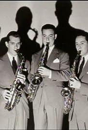 Swing: The Velocity of Celebration - 1937-1939 Poster