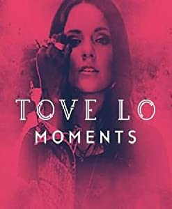 Downloading movie torrents Tove Lo: Moments by none [pixels]