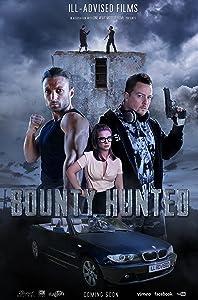 Stream movies Bounty Hunted by none [Avi]