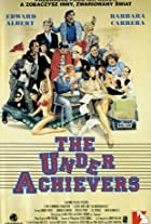 The Under Achievers