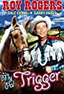 Watch The Western Channel for Free on FilmOn