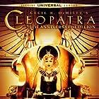Claudette Colbert in Cleopatra (1934)