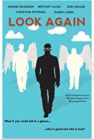 Look Again (2015)