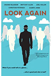 Look Again (2016) 720p