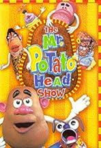 The Mr. Potato Head Show