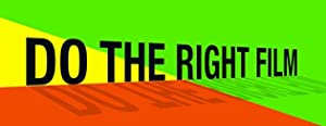 Do the Right Film: Le cinéma Black américain aujourd'hui