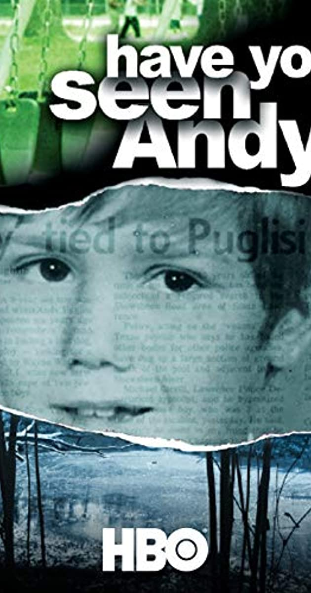 watch have you seen andy online free