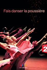 Dancing Forever Poster