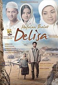 Primary photo for Hafalan Shalat Delisa